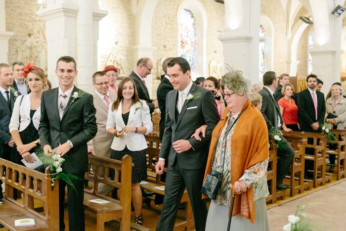 20140124-photographe-de-mariage-vendee-ile-de-noirmoutier-37