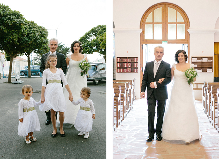 20140124-photographe-de-mariage-vendee-ile-de-noirmoutier-38