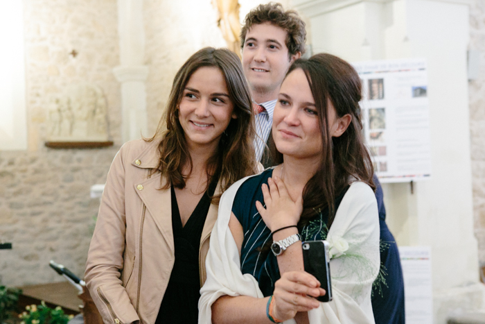 20140124-photographe-de-mariage-vendee-ile-de-noirmoutier-40