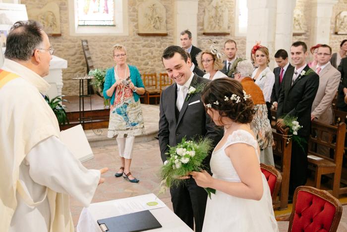 20140124-photographe-de-mariage-vendee-ile-de-noirmoutier-41