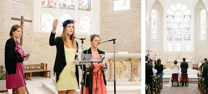 20140124-photographe-de-mariage-vendee-ile-de-noirmoutier-42