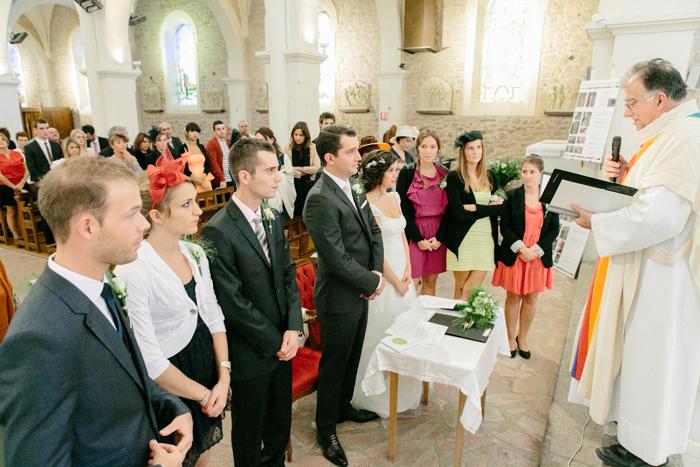 20140124-photographe-de-mariage-vendee-ile-de-noirmoutier-45
