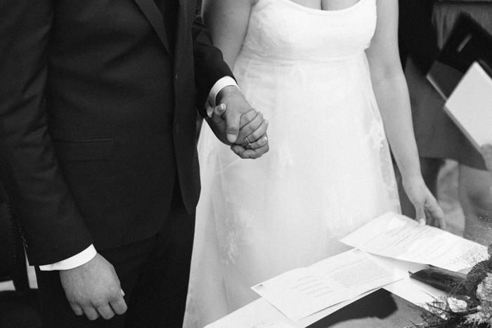 20140124-photographe-de-mariage-vendee-ile-de-noirmoutier-46