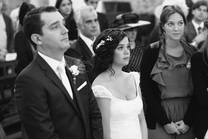 20140124-photographe-de-mariage-vendee-ile-de-noirmoutier-47