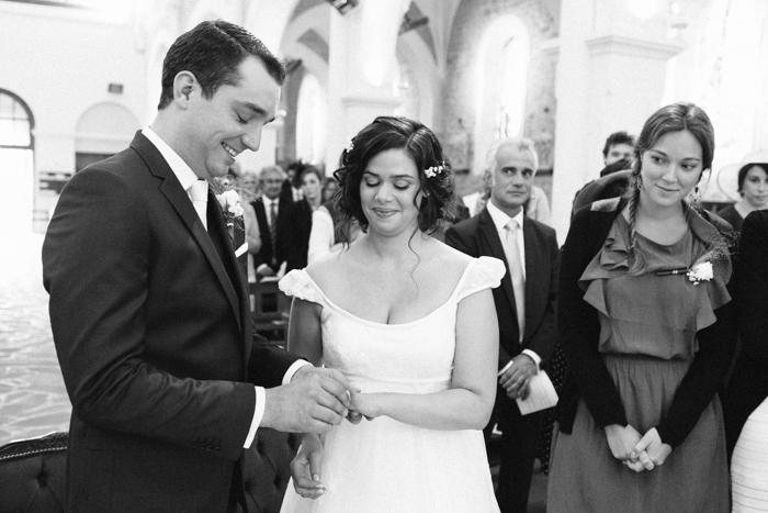 20140124-photographe-de-mariage-vendee-ile-de-noirmoutier-48