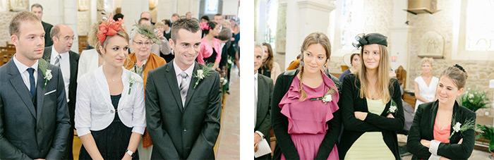 20140124-photographe-de-mariage-vendee-ile-de-noirmoutier-50