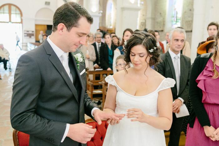 20140124-photographe-de-mariage-vendee-ile-de-noirmoutier-51