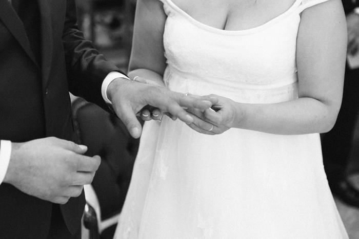 20140124-photographe-de-mariage-vendee-ile-de-noirmoutier-52