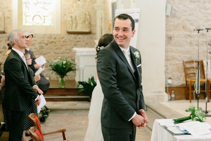 20140124-photographe-de-mariage-vendee-ile-de-noirmoutier-53