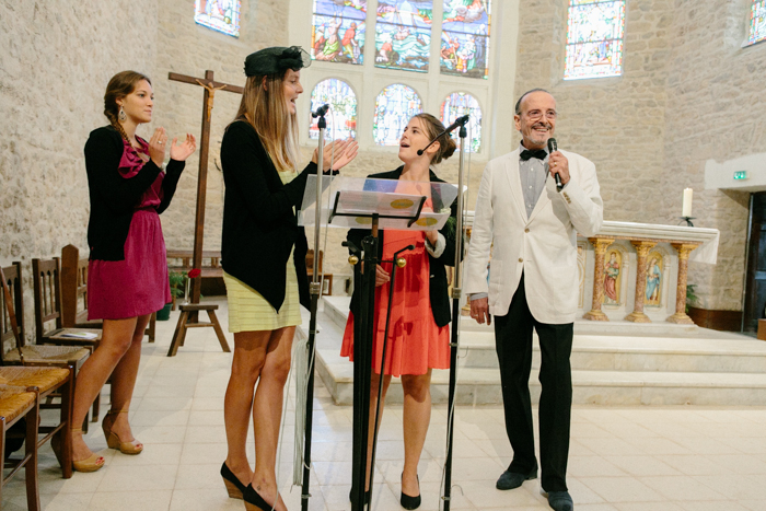 20140124-photographe-de-mariage-vendee-ile-de-noirmoutier-56