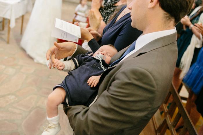 20140124-photographe-de-mariage-vendee-ile-de-noirmoutier-57