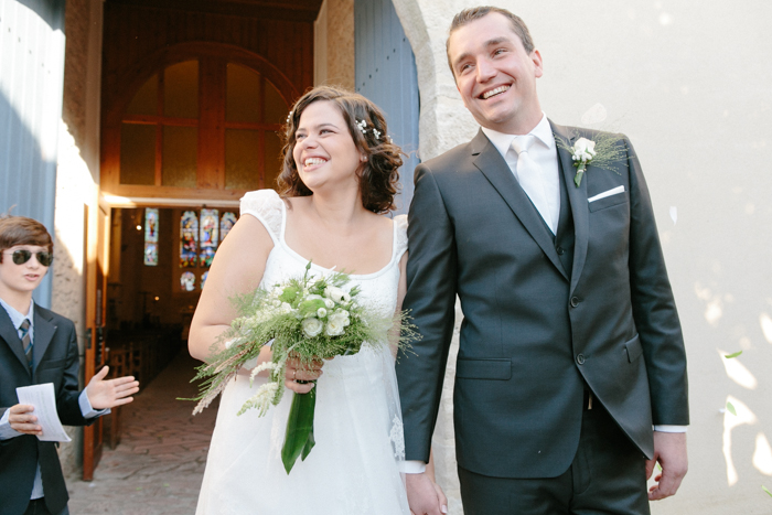 20140124-photographe-de-mariage-vendee-ile-de-noirmoutier-59