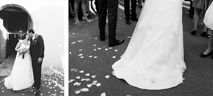 20140124-photographe-de-mariage-vendee-ile-de-noirmoutier-60 copie