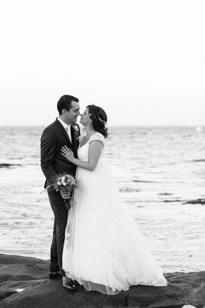 20140124-photographe-de-mariage-vendee-ile-de-noirmoutier-65
