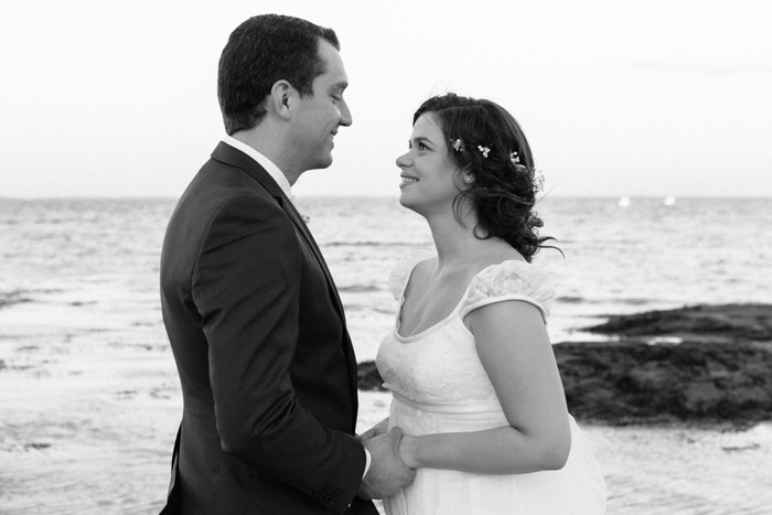 20140124-photographe-de-mariage-vendee-ile-de-noirmoutier-66