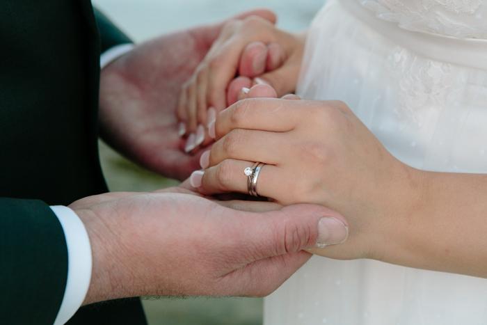 20140124-photographe-de-mariage-vendee-ile-de-noirmoutier-67