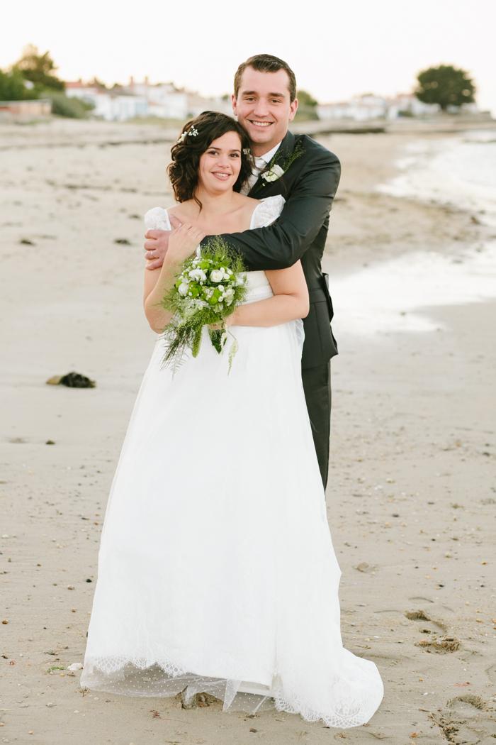 20140124-photographe-de-mariage-vendee-ile-de-noirmoutier-69