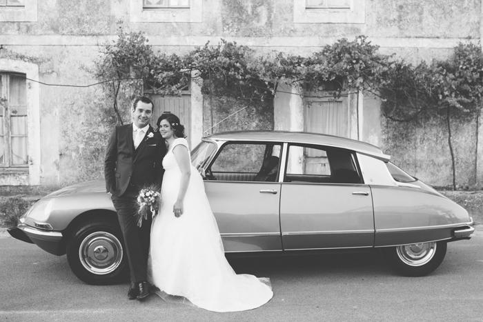 20140124-photographe-de-mariage-vendee-ile-de-noirmoutier-72