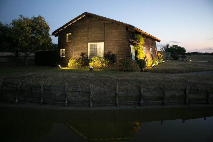 20140124-photographe-de-mariage-vendee-ile-de-noirmoutier-74
