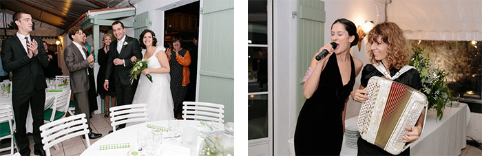 20140124-photographe-de-mariage-vendee-ile-de-noirmoutier-77