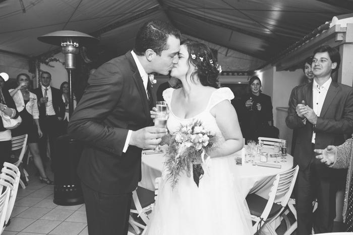 20140124-photographe-de-mariage-vendee-ile-de-noirmoutier-79