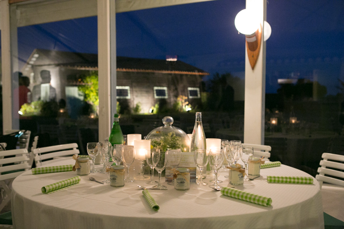 20140124-photographe-de-mariage-vendee-ile-de-noirmoutier-81