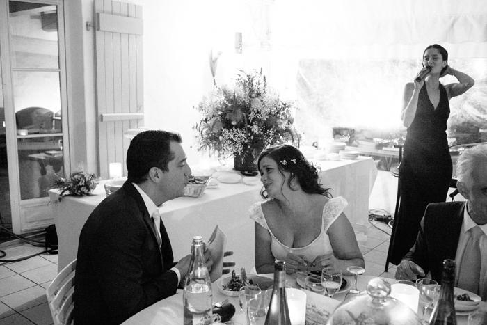 20140124-photographe-de-mariage-vendee-ile-de-noirmoutier-84