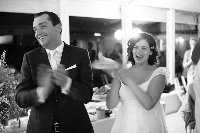 20140124-photographe-de-mariage-vendee-ile-de-noirmoutier-87