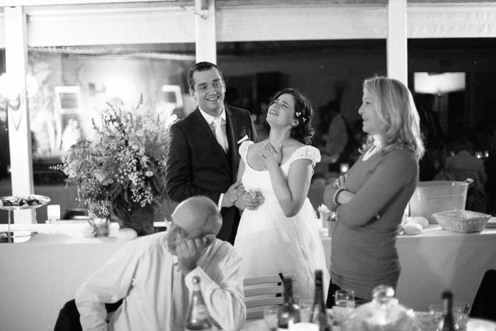 20140124-photographe-de-mariage-vendee-ile-de-noirmoutier-88