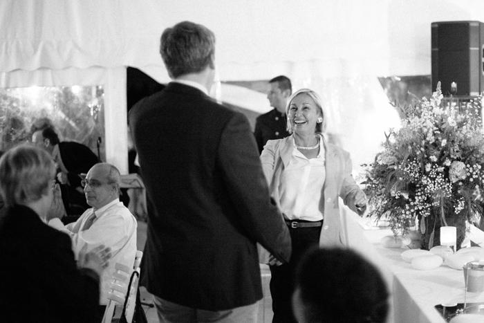 20140124-photographe-de-mariage-vendee-ile-de-noirmoutier-89