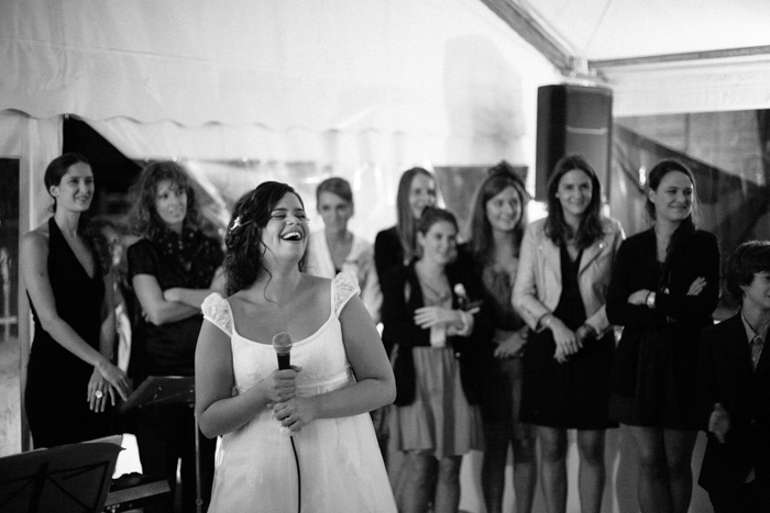 20140124-photographe-de-mariage-vendee-ile-de-noirmoutier-90