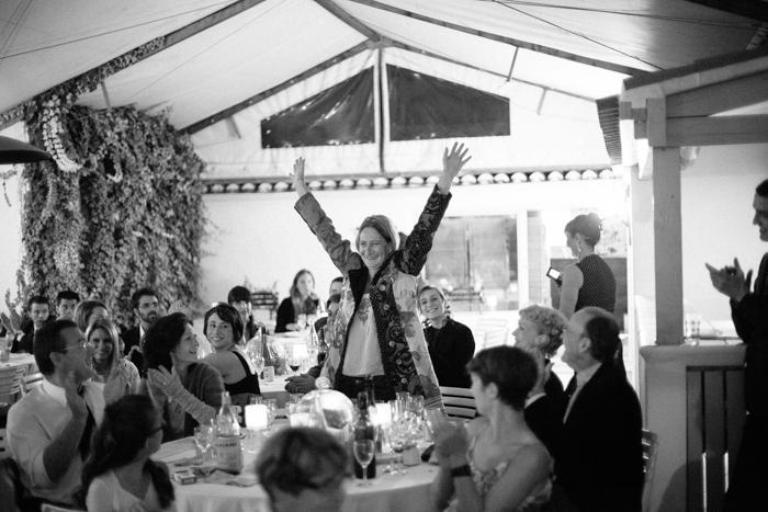 20140124-photographe-de-mariage-vendee-ile-de-noirmoutier-91
