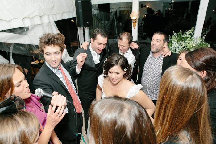 20140124-photographe-de-mariage-vendee-ile-de-noirmoutier-97