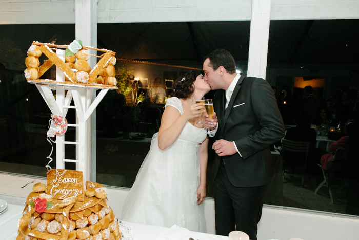 20140124-photographe-de-mariage-vendee-ile-de-noirmoutier-99