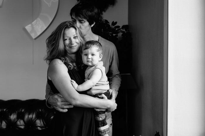 20140129-portrait-de-famille-a-domicile-bretagne-11
