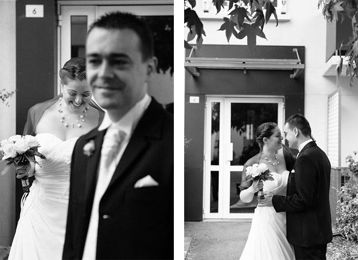 2014-photographe-mariage-champetre-rennes-bretagne-003