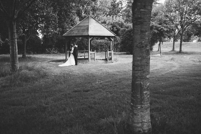 2014-photographe-mariage-champetre-rennes-bretagne-005