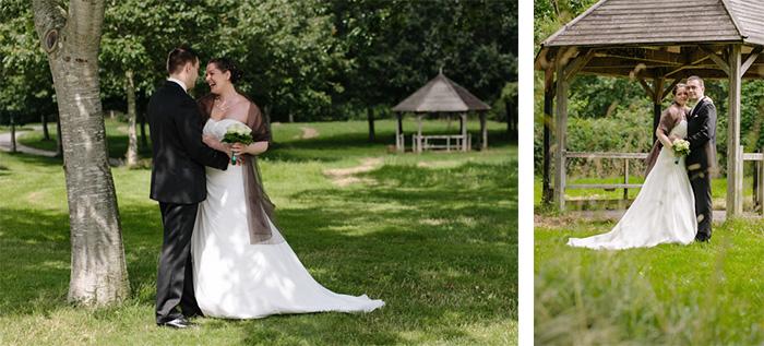 2014-photographe-mariage-champetre-rennes-bretagne-006a