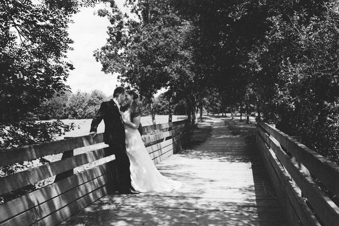 2014-photographe-mariage-champetre-rennes-bretagne-009