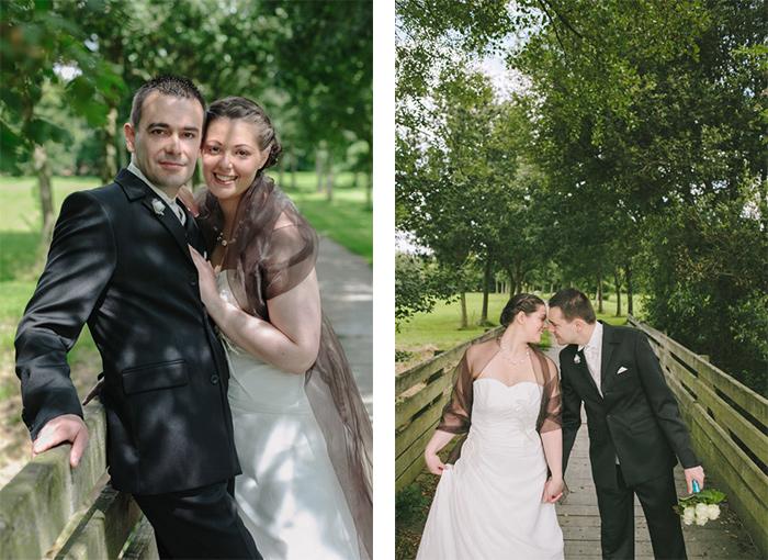 2014-photographe-mariage-champetre-rennes-bretagne-010