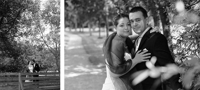 2014-photographe-mariage-champetre-rennes-bretagne-011a