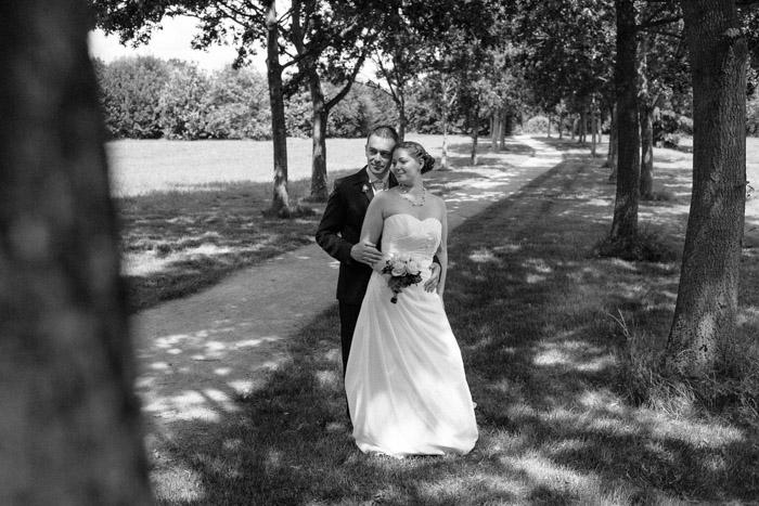 2014-photographe-mariage-champetre-rennes-bretagne-014