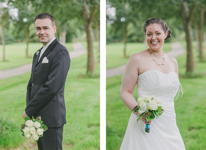2014-photographe-mariage-champetre-rennes-bretagne-018a