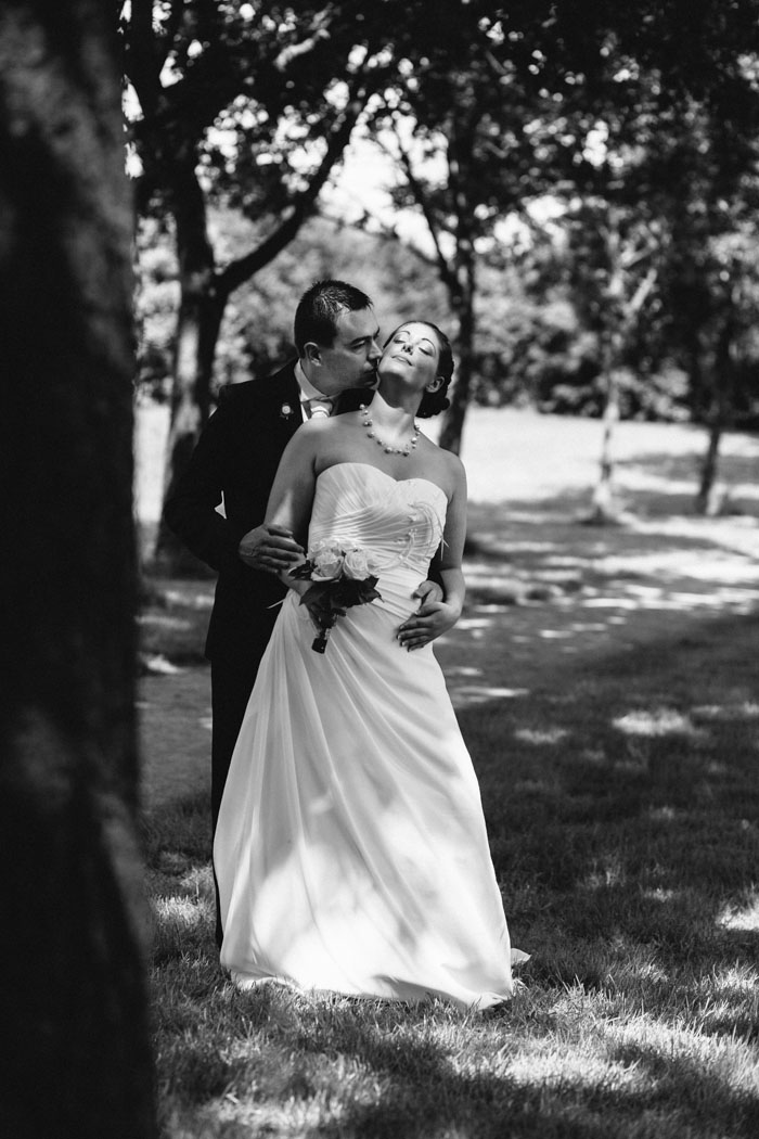 2014-photographe-mariage-champetre-rennes-bretagne-019