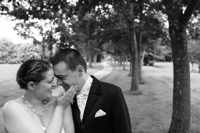 2014-photographe-mariage-champetre-rennes-bretagne-020