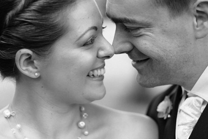 2014-photographe-mariage-champetre-rennes-bretagne-021