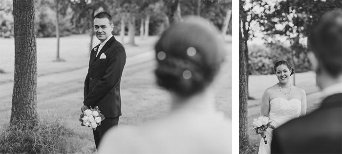 2014-photographe-mariage-champetre-rennes-bretagne-021a