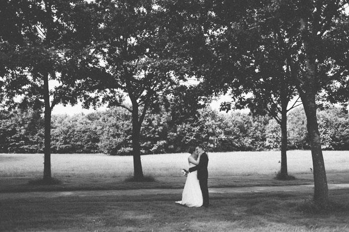 2014-photographe-mariage-champetre-rennes-bretagne-022