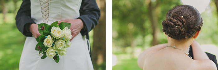 2014-photographe-mariage-champetre-rennes-bretagne-022a