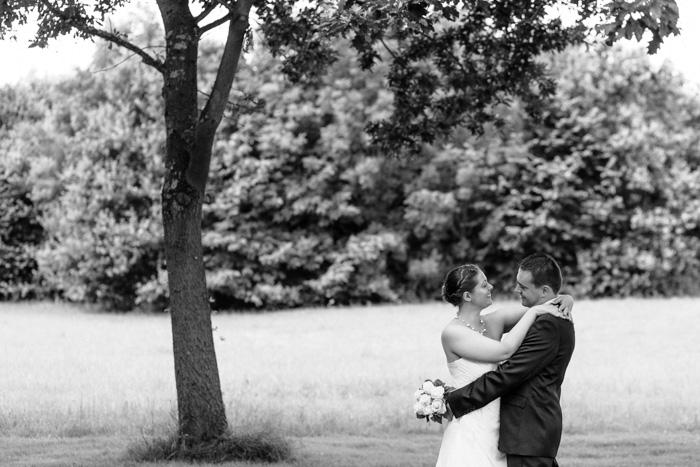 2014-photographe-mariage-champetre-rennes-bretagne-023